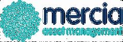mercia-asset-logo.png