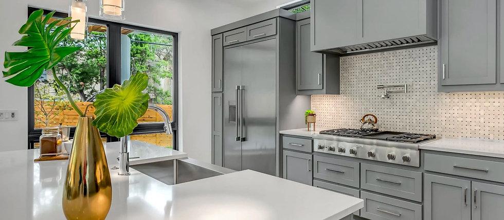house-renovation-specialist-header.jpg