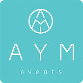 AYM-events-logo