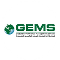 GEMS_2x.png