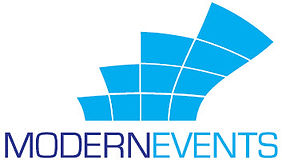 modern_events_logo.jpg