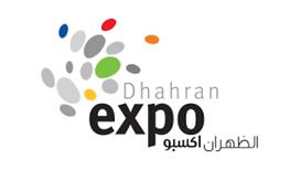 Dhahran-Expo-logo