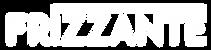 frizzante-edinburgh-logo-white.png