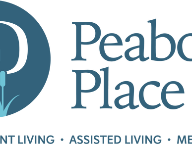 Peabody Home is Becoming Peabody Place as Construction Moves Forward