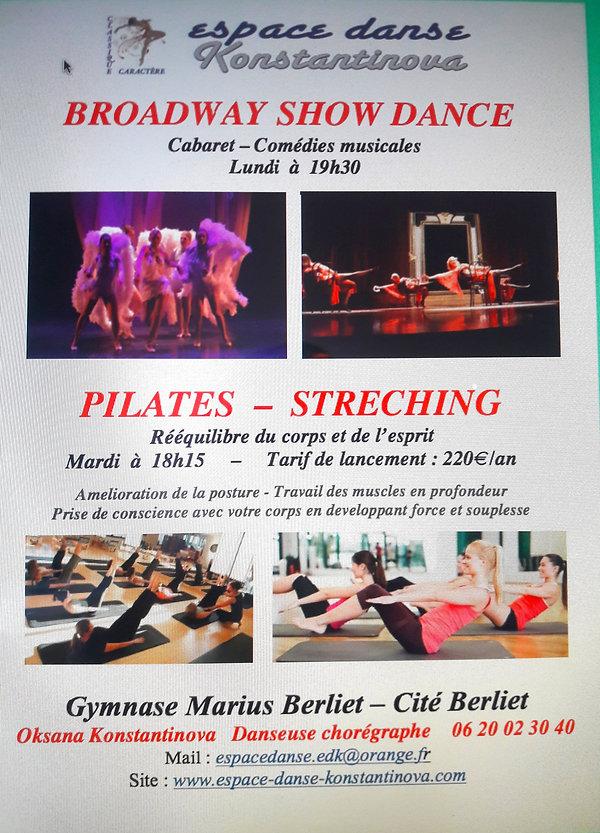 Flyer Pilates Image .jpg