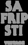 Safripsti_Social_gray_edited.png