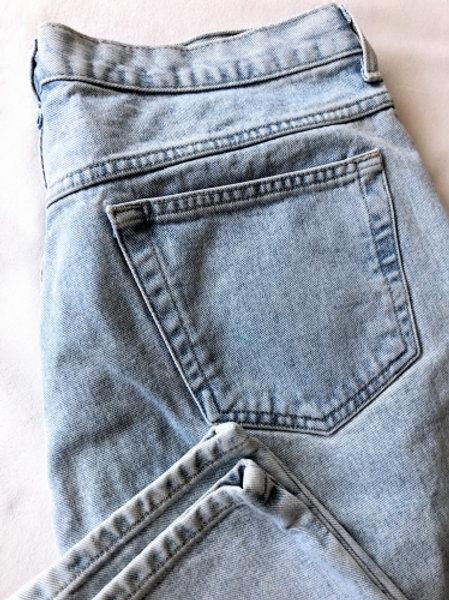 Vintage Venezia jeans L/XL