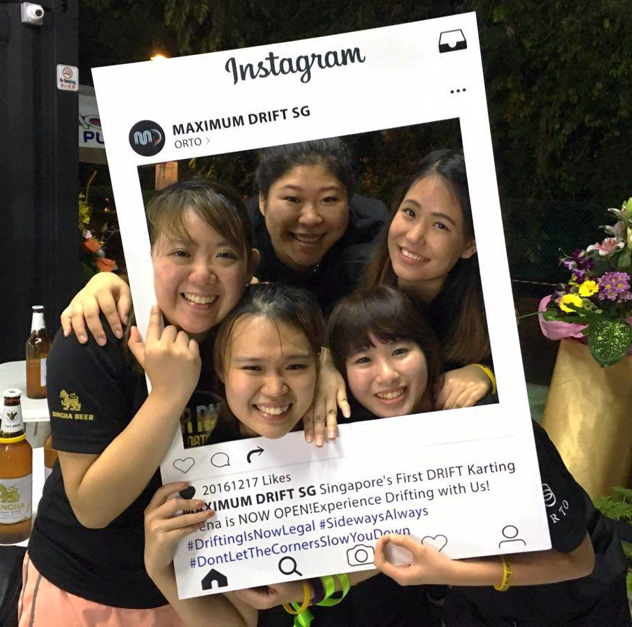instagram frame_edited