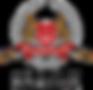 Maximum Drift Karting Arena X Mindef