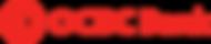 Maximum Drift Karting Arena X OCBC