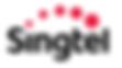 Maximum Drift Karting Arena X Singtel