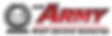 Maximum Drift Karting Arena X SAF