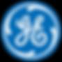 Maximum Drift Karting Arena X General Electric