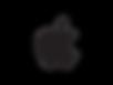 Maximum Drift Karting Arena X Apple