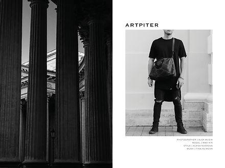 MUSIN ARTPITER3.jpg