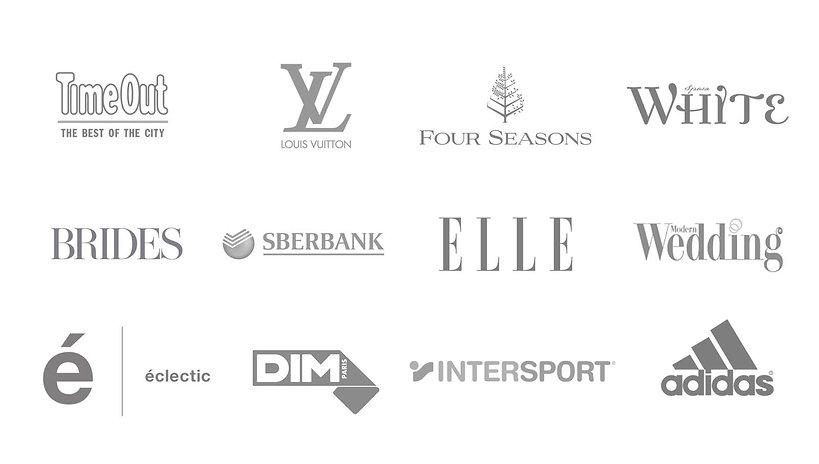 logos,medium_large.2x.1583294086.jpg