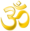 Om-Free-PNG-Image.png