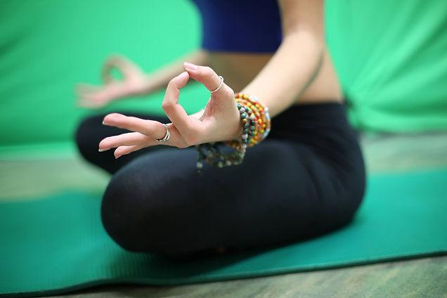 jenny web yoga.jpg