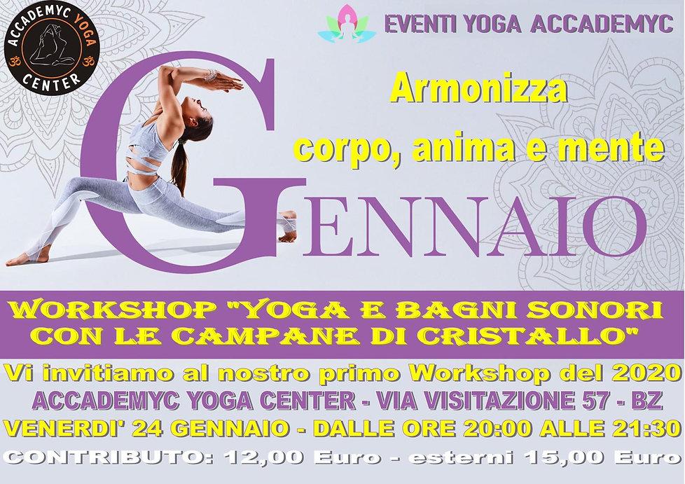 evento yoga accademyc 24 gennaio 2020.jp
