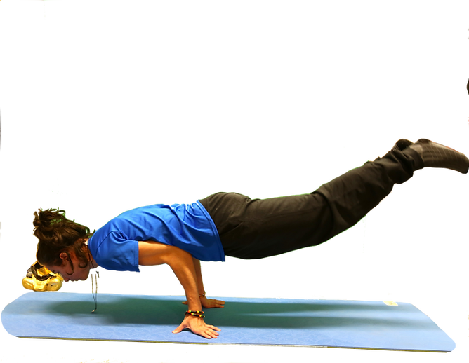 lorenz accademyc yoga bolzano