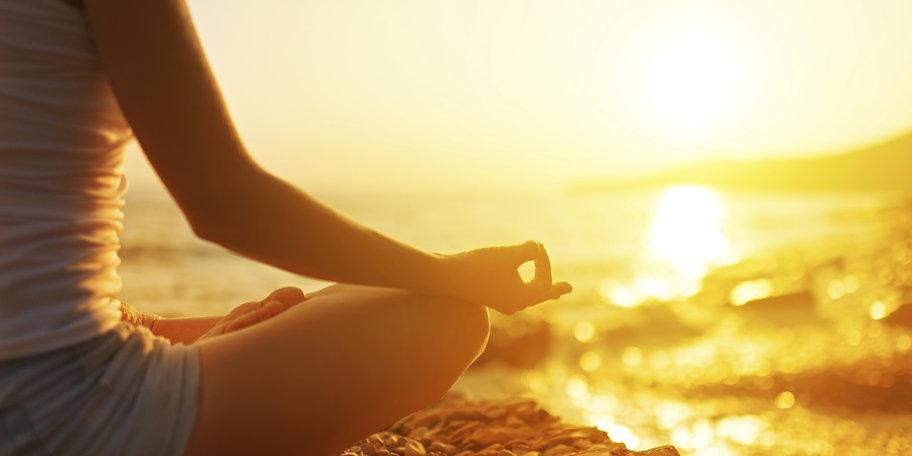 corsi yoga a bolzano