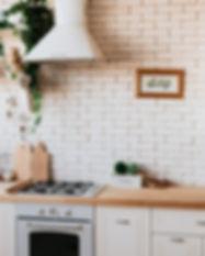 apartment-cabinet-contemporary-2062426.j