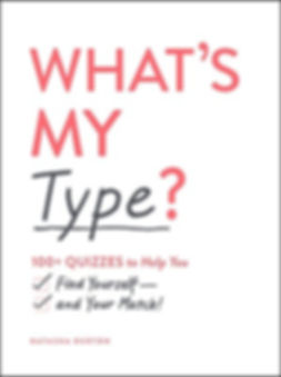 whats-my-type-9781507212745_lg.jpg