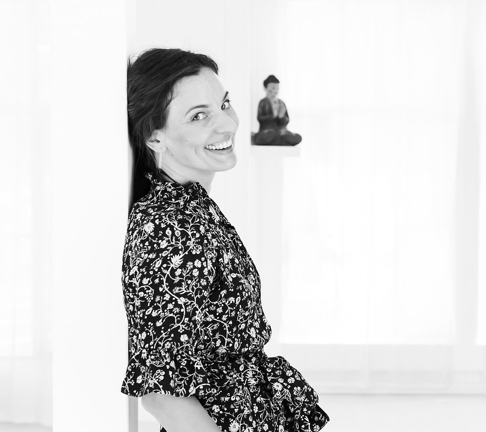 chloe-jackman-photography-yoga-photograp