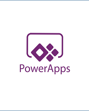 powerapps-02.png