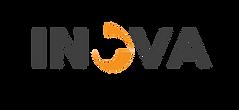 Inova-cinza.png