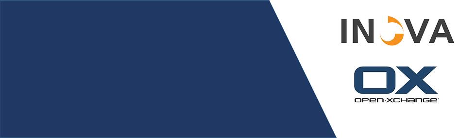 Inova-OX-webinar.png