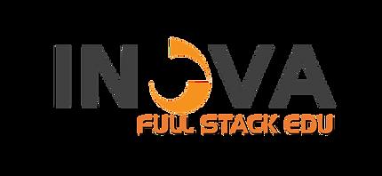 Inova_cinza_logo_EDU.png