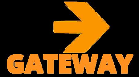 MX-GATEWAY-LOGO-2.png