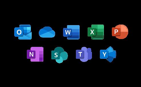 Office_365_app_logos.svg.png