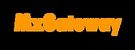 logo-mao.png