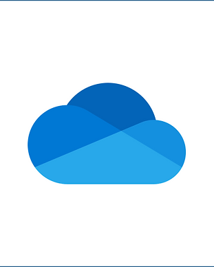 OneDrive-02.png