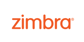 zimbra-PNG-SO-NOME.png