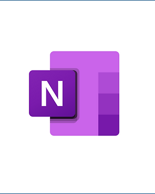 OneNote-02.png