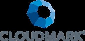 Cloudmark_Logo.png