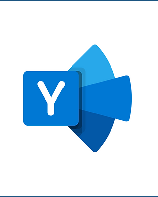 Yammer-02.png