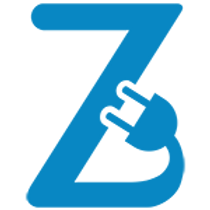 zimlet-icon.png