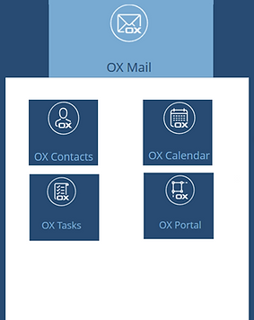 ox-mail.png