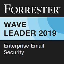 186_2019Q2EnterpriseEmailSecurity.png