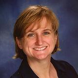 Author Linda Budzinski.jpg