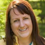 Author Dee Garretson.jpg