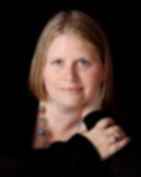 Rebekah L. Purdy