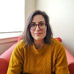 Author Samantha Vitale.jpg
