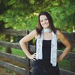 Author Natalie Decker.jpg