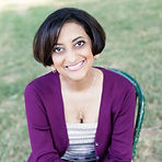 Author Shaila Patel.jpg