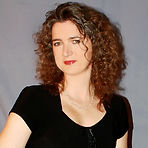 Author Jennifer M. Eaton.jpg